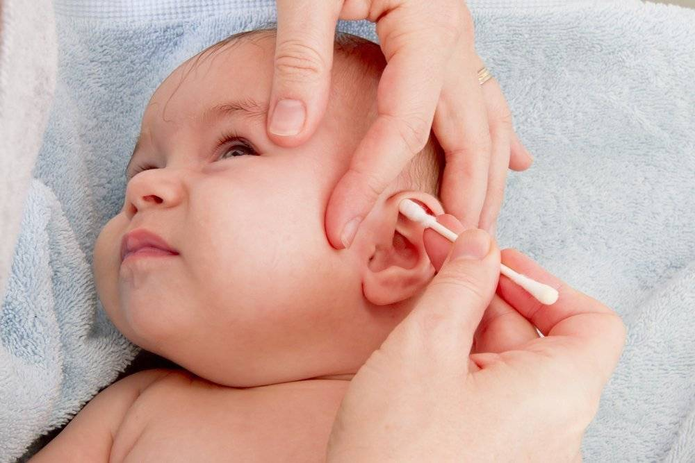 Чем можно промывать глаза новорожденному – уход за глазами новорожденного: 5 советов, как правильно ухаживать, промывать, протирать глазки, видео — «мама кмв» сайт для мам пятигорска и кмв
