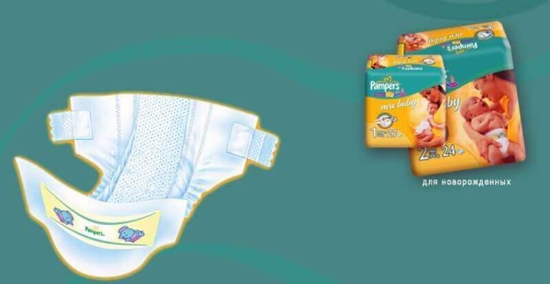 Дистиллированная вода в здоровом питании: за и против
