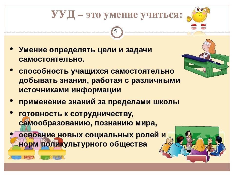 Что такое soft skills навыки: примеры, список мягких навыков и как их развивать | kadrof.ru