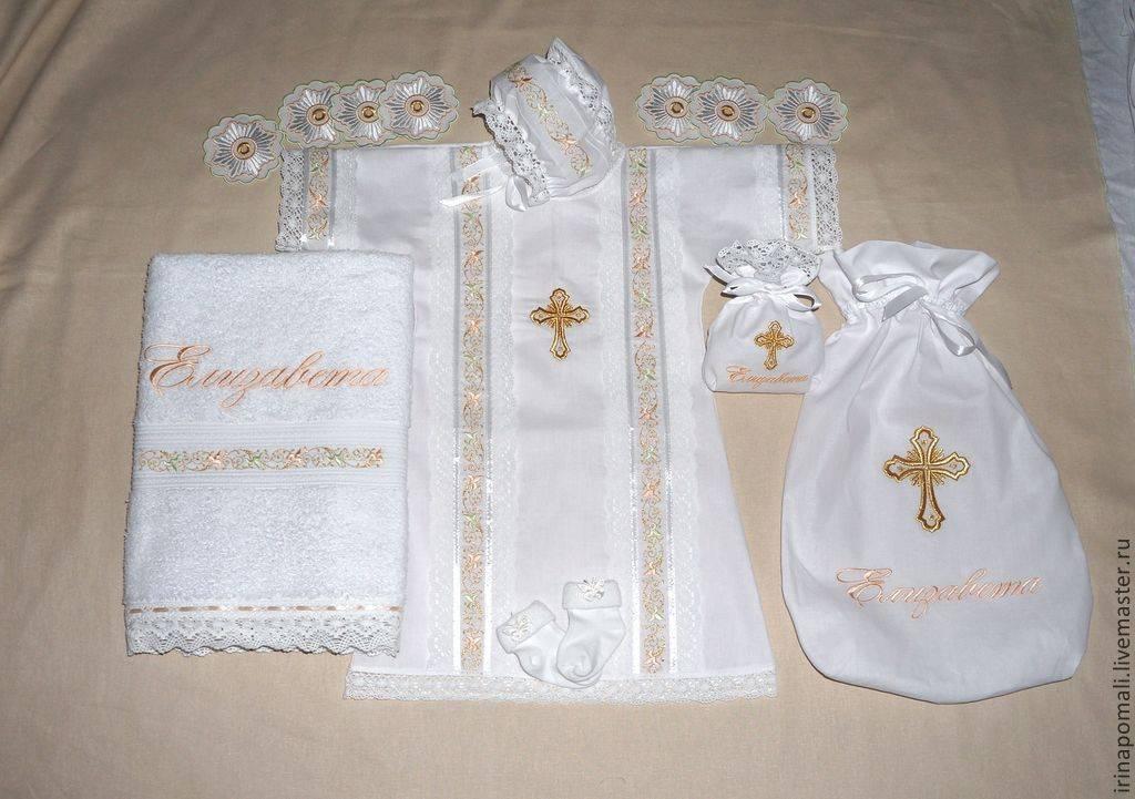 Подарки крестным родителям на крестины: подборка для крестной и крестного   праздник для всех