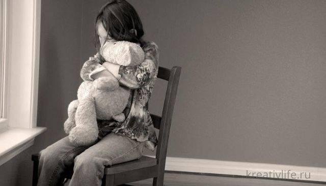 Почему детей травят вшколах ичто сэтим делать