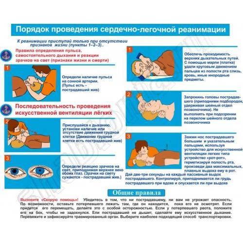Приятные ритуалы: как правильно купать новорожденного ребенка в ванночке, чтобы он получал только удовольствие?