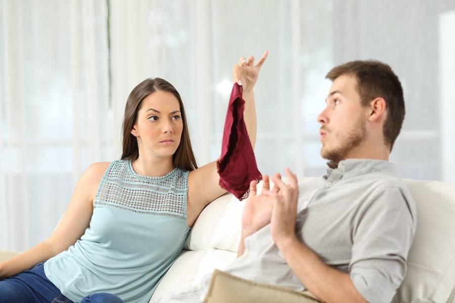 Правила мудрой жены: хитрости сохранения брака ⇒ психолог мария кравчук