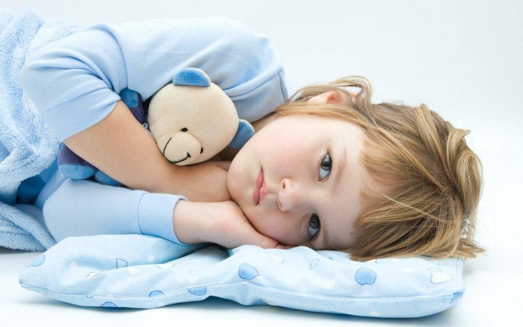 Детская сомнология, лечение сомнологии у ребенка в медицинской клинике невро-мед в москве
