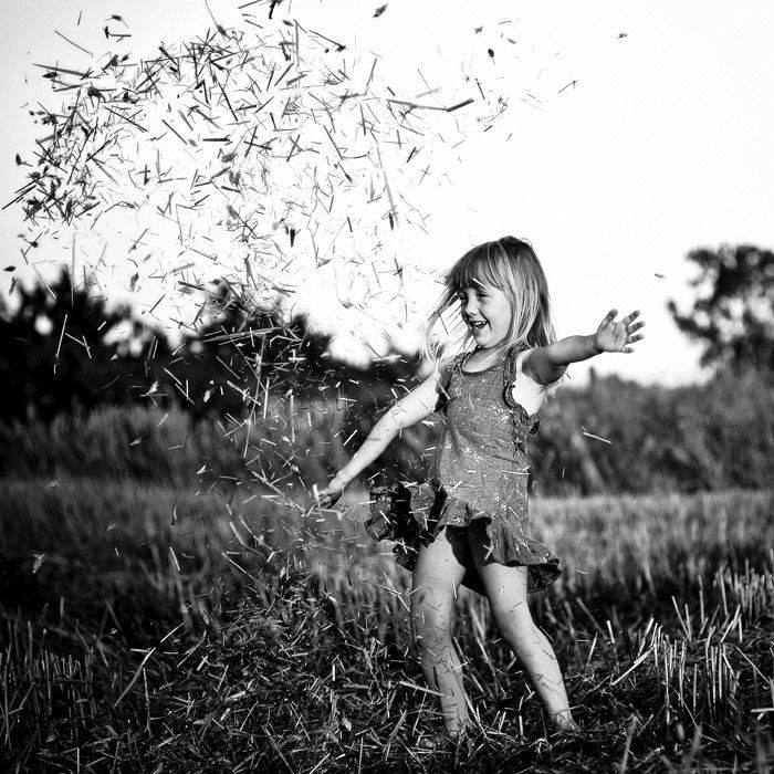"""""""детство – оно все счастливое!"""": подборка самых теплых детских воспоминаний от наших читательниц   lady.tut.by"""
