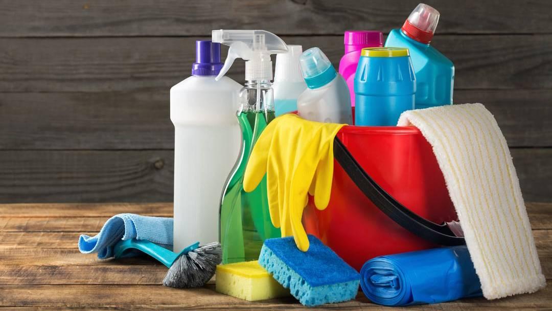 10 лучших средств для мытья посуды, рейтинг роскачества