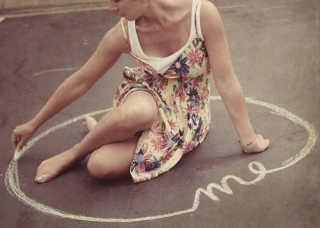 Как отвоевать у родителей личное пространство? ⋆ maximum блог