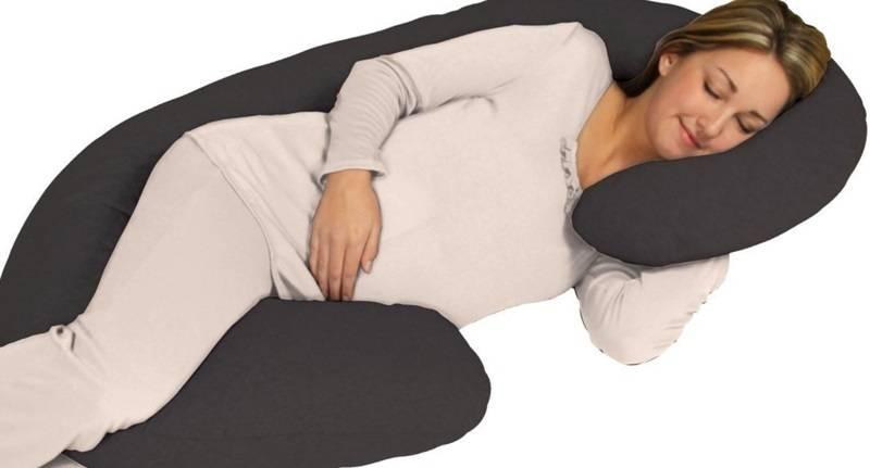 Массаж для беременных – можно ли делать? - сибирский медицинский портал