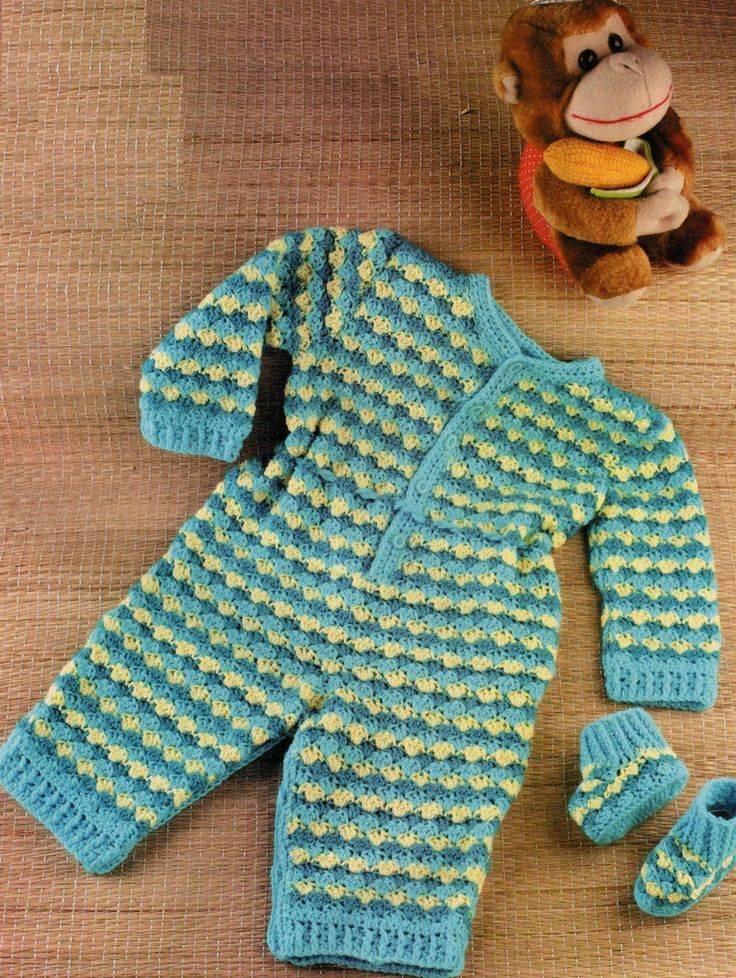 Детские носки спицами — пошаговая инструкция для начинающих