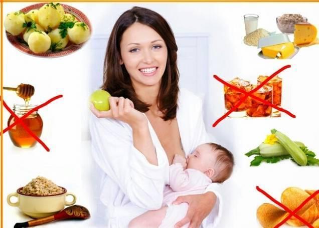 Кормящая мама: бюстгальтер для кормления и кое-что из одежды. что из одежды одежды для кормящих мам