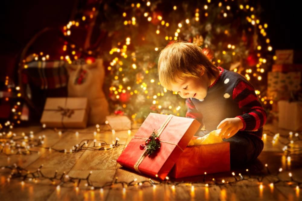 Сценарий развлечения «рождественские игры». воспитателям детских садов, школьным учителям и педагогам - маам.ру