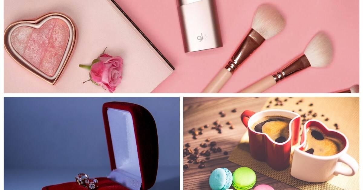 Что подарить девочкам на 8 марта: интересные идеи + советы