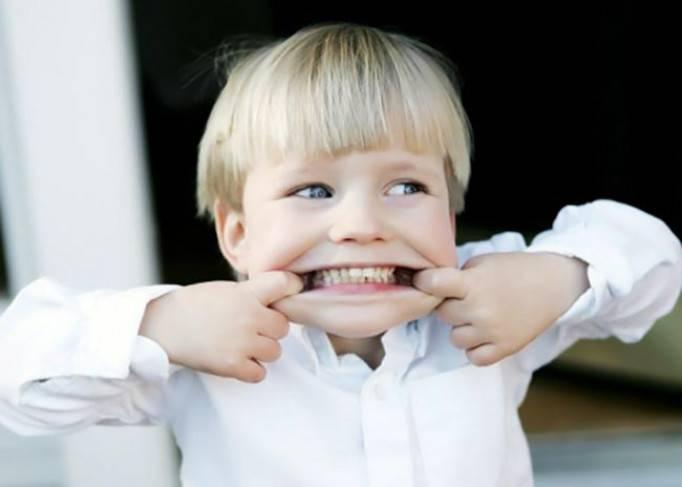 Пять главных вопросов о лечении молочных зубов у ребенка с разъяснениями детского стоматолога