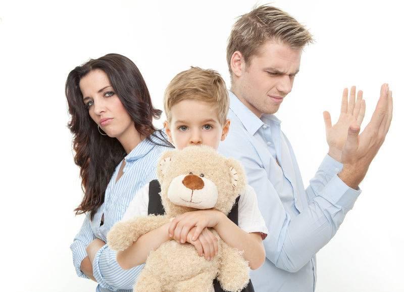 Нод для детей 4–5 лет «дружная семья горы свернёт» (оо «социализация»)