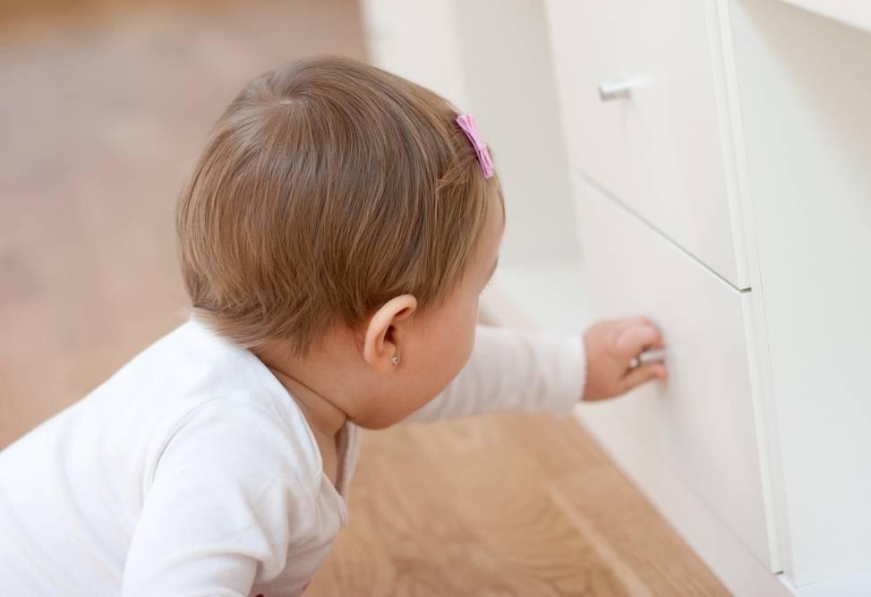 Маленькие детки — маленькие бедки? 80+ фото, которые показывают, к чему нужно быть морально готовым будущим родителям