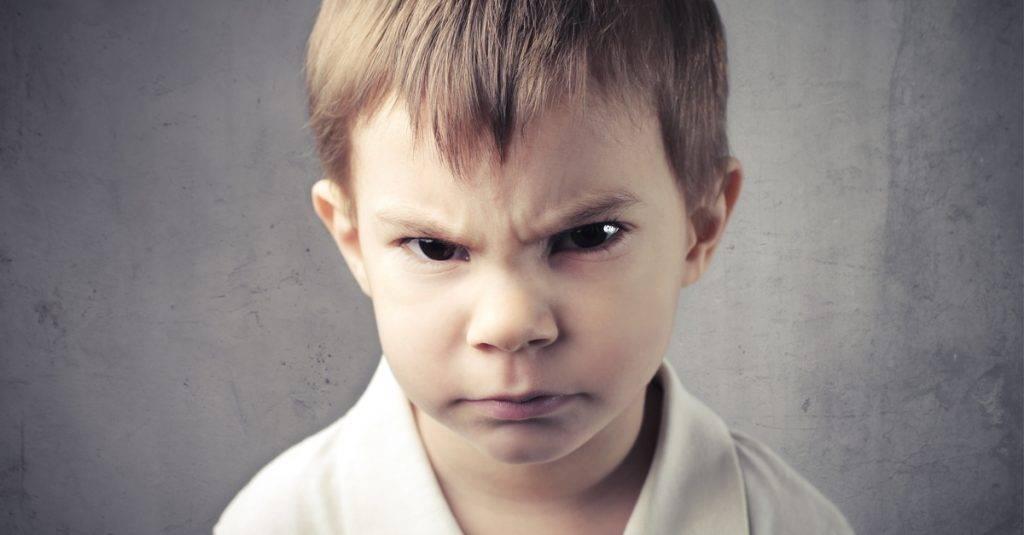 5 советов, как перестать постоянно раздражаться и злиться на все вокруг — блог викиум