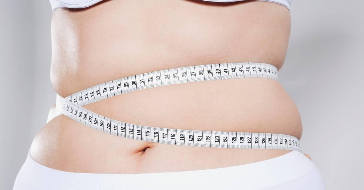 Как похудеть после родов: диета и упражнения - умкамама.ру
