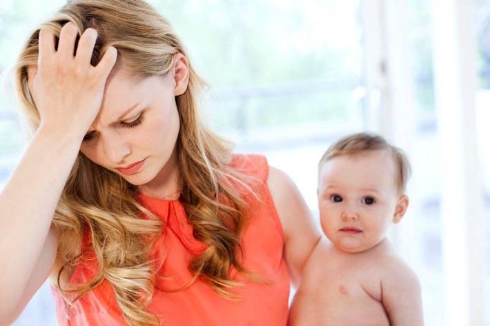 Какие вещи нужны для новорожденного? топ-10 покупок к рождению малыша