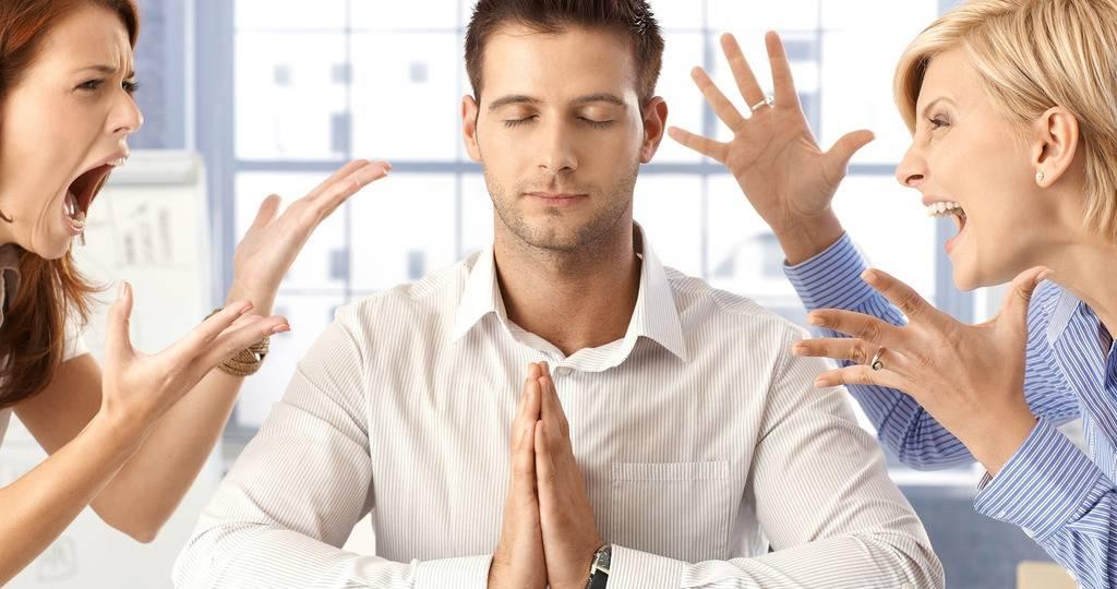 Создай себя заново за 30 дней. 30 действенных советов