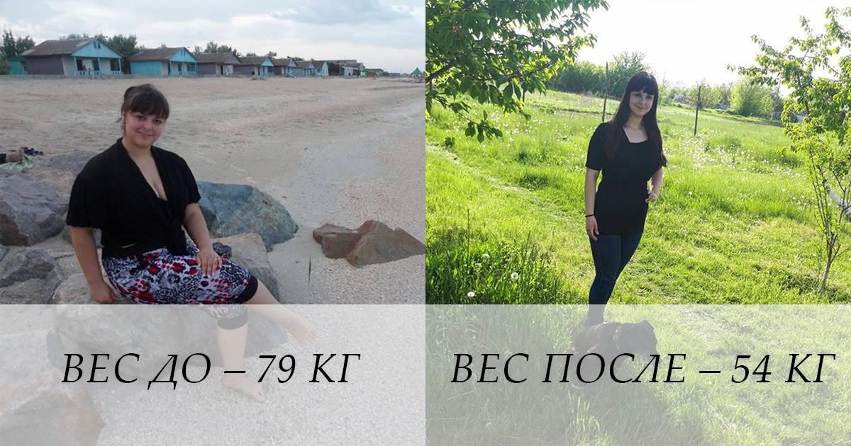 Как сбросить вес за 2 месяца. похудеть на 10 кг за 2 месяца