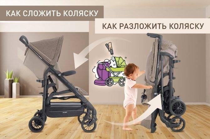 Как выбрать прогулочную коляску | блог дочки-сыночки