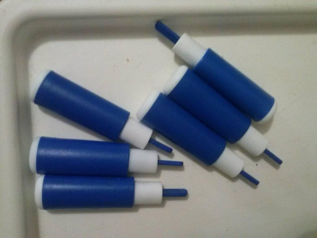 Ланцеты для забора крови у детей (17 фото): что это, цены