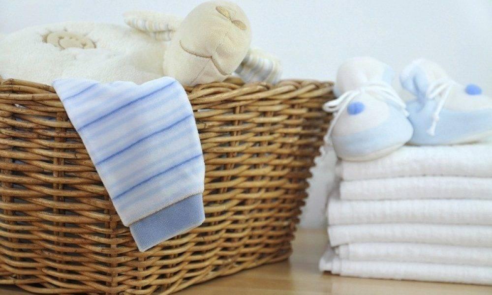 Топ-10 самых бесполезных покупок для новорожденного | news4ever.ru