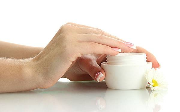 Зимний уход за детской кожей или 7 способов предупредить кожные болезни в зимнее время