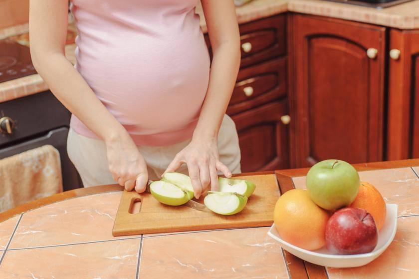 Как похудеть после родов | доктор борменталь