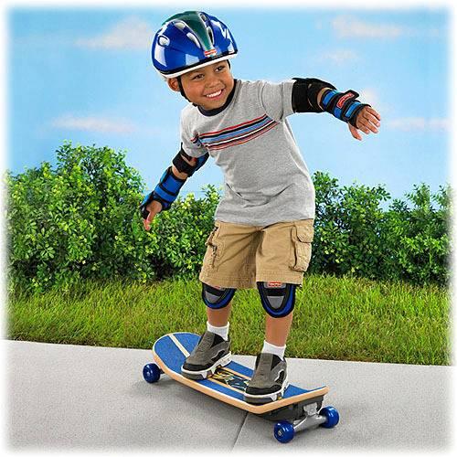 Как выбрать скейтборд для ребенка и взрослого: подробная инструкция   pricemedia