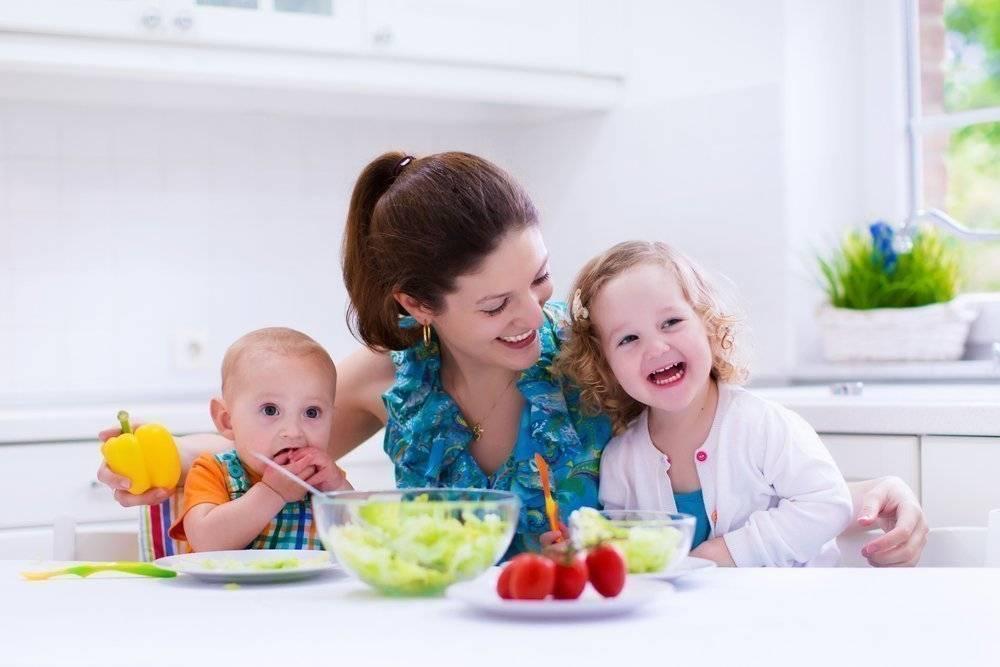 Как принимать гостей. правила поведения для детей