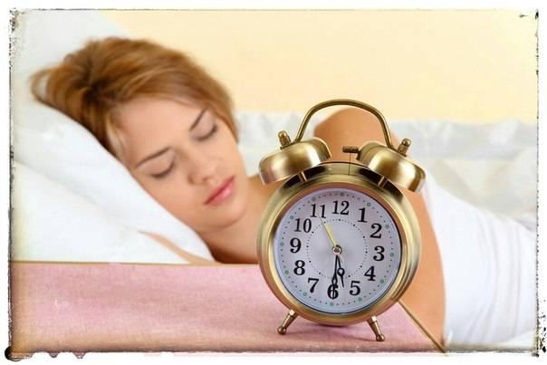 Полифазный сон: как спать меньше без ущерба для здоровья