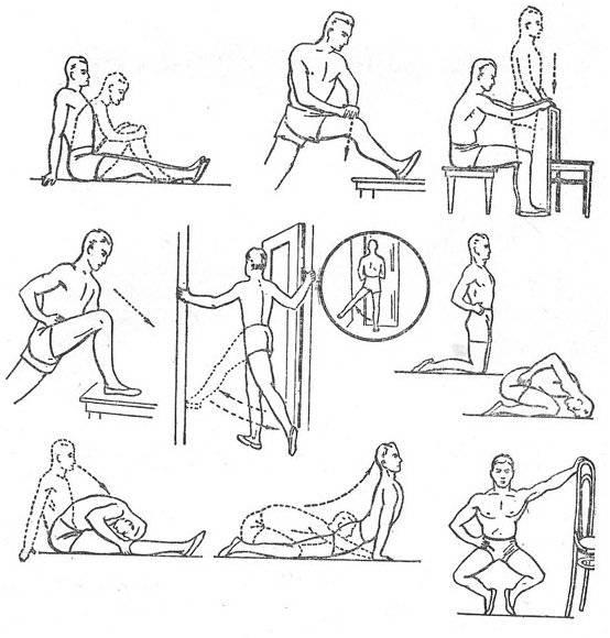 Как научить ребенка сидеть - полезные упражнения для формирования навыка