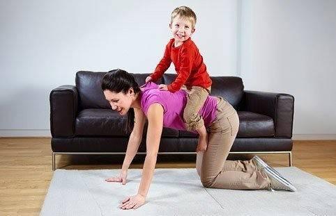 Признаки того, что вы слишком строги с ребенком - мапапама.ру — сайт для будущих и молодых родителей: беременность и роды, уход и воспитание детей до 3-х лет