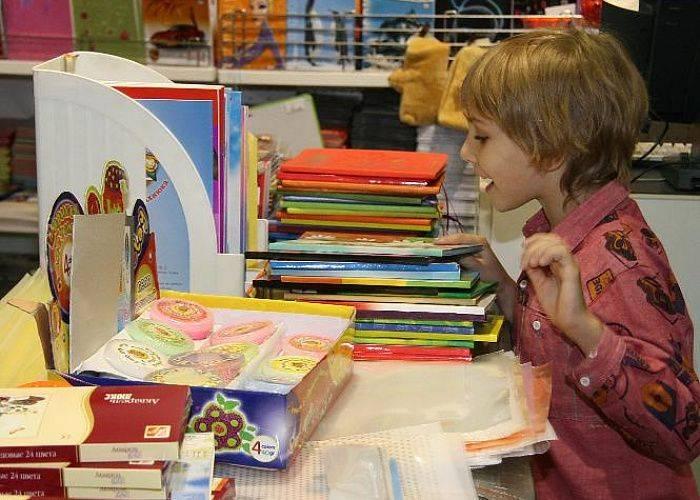 5 эффективных способов привить любовь к чтению