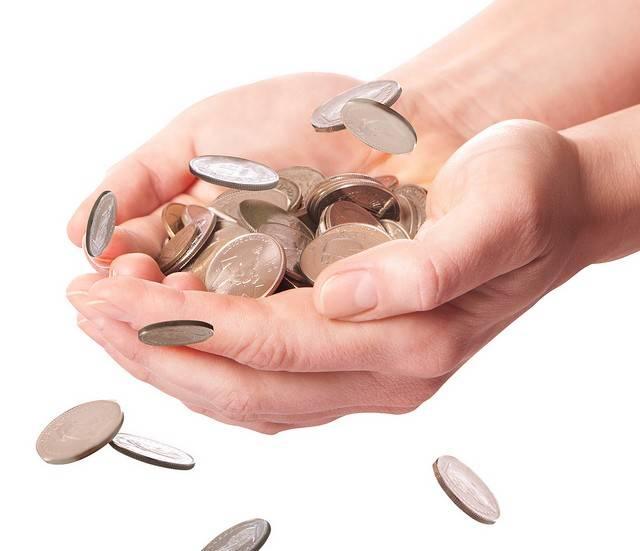 Финансовая грамота: как научить ребенка обращаться с деньгами