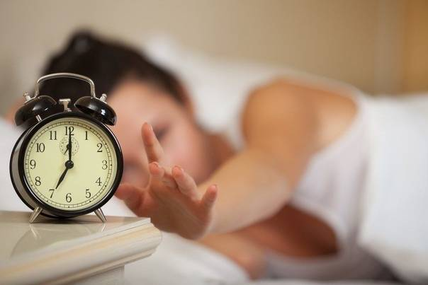 30-минутный дневной сон! - зимние малыши 2012-2013 года - страна мам