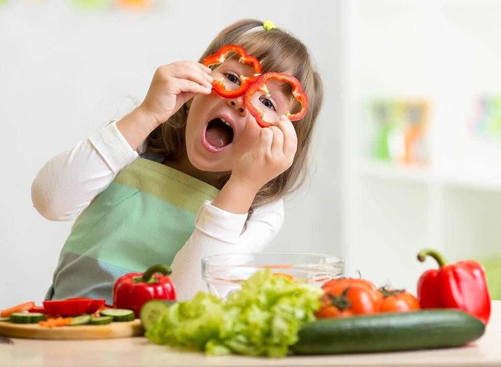 Как бороться с ленью ребёнка: практические рекомендации для заботливых родителей