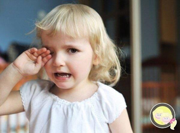 Капризы у ребенка в возрасте от 1 до 3-х лет. что делать, если ребенок не хочет…
