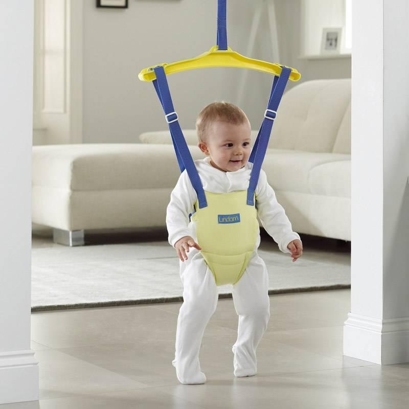 Надежное крепление прыгунков в дверном проеме. как повесить детские прыгунки в квартире (фото и видео)