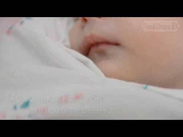 Мозоль на губе у новорожденного при грудном вскармливании