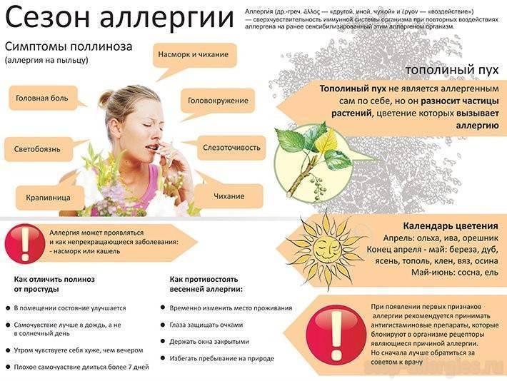 Аллергическая сыпь у детей - причины возникновения, виды и методы лечения