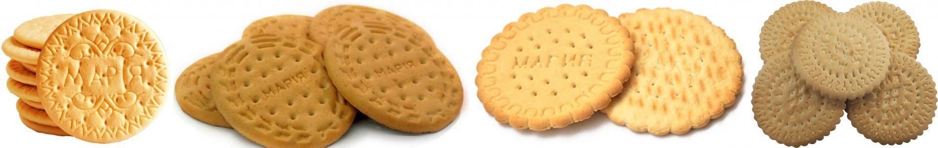 Затяжное печенье при грудном вскармливании