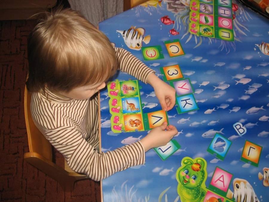 Игры для детей 5-6 лет с родителями дома — играть с ребенком дома