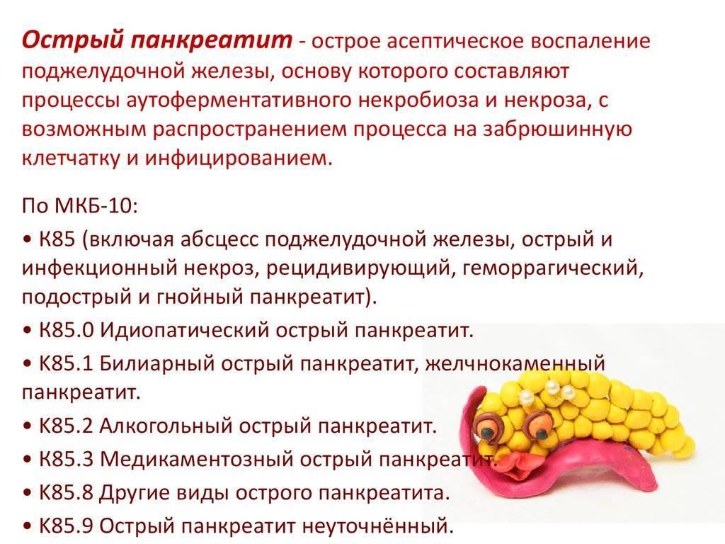 Паразиты в теле человека: диагностика - сибирский медицинский портал