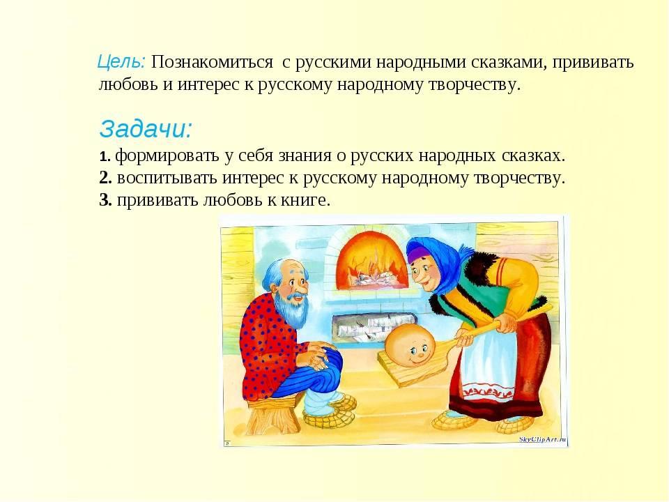 Сценарий развлечения в рамках проекта «малыш в мире сказок» для детей раннего возраста 2–3 года «в гостях у сказок»