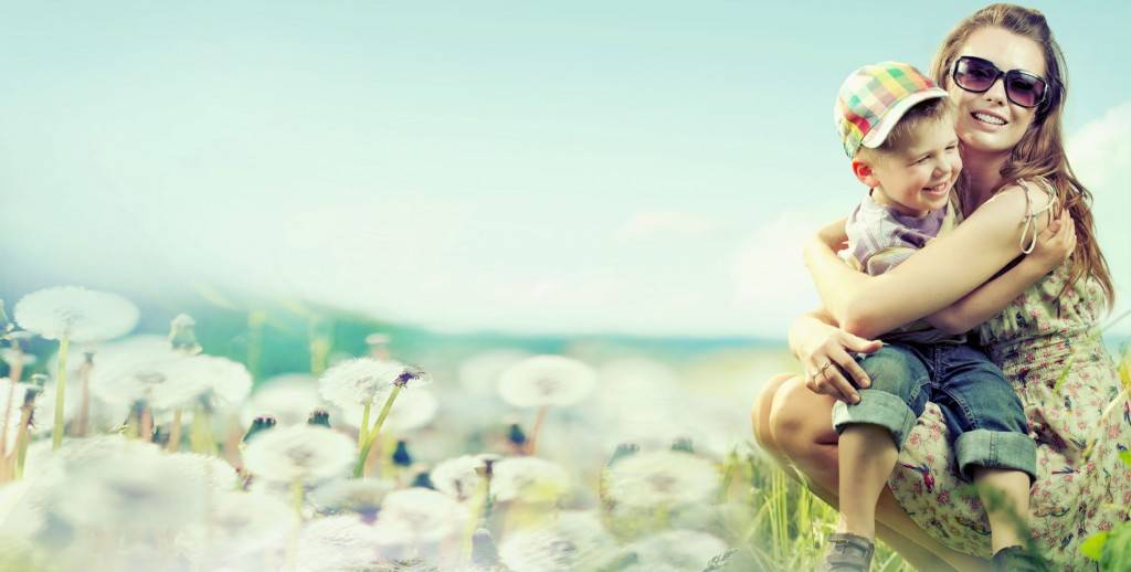 10 несложных способов показывать свою любовь ребенку каждый день - мапапама.ру — сайт для будущих и молодых родителей: беременность и роды, уход и воспитание детей до 3-х лет