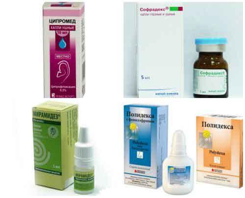 Ощущение заложенности в ушах: симптомы | компетентно о здоровье на ilive