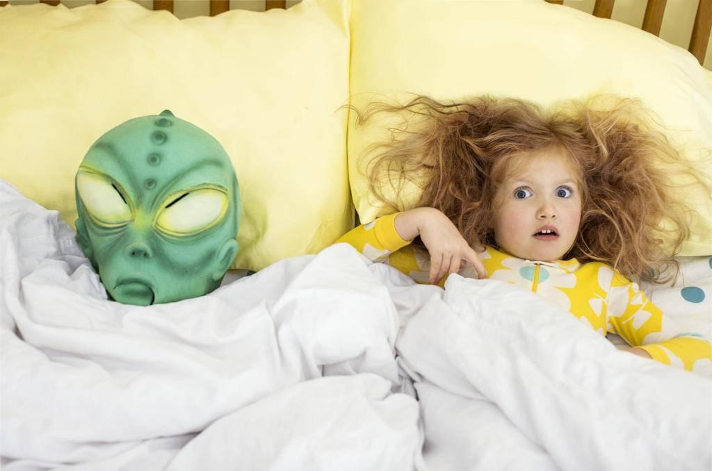 В чем искать причину заикания у детей