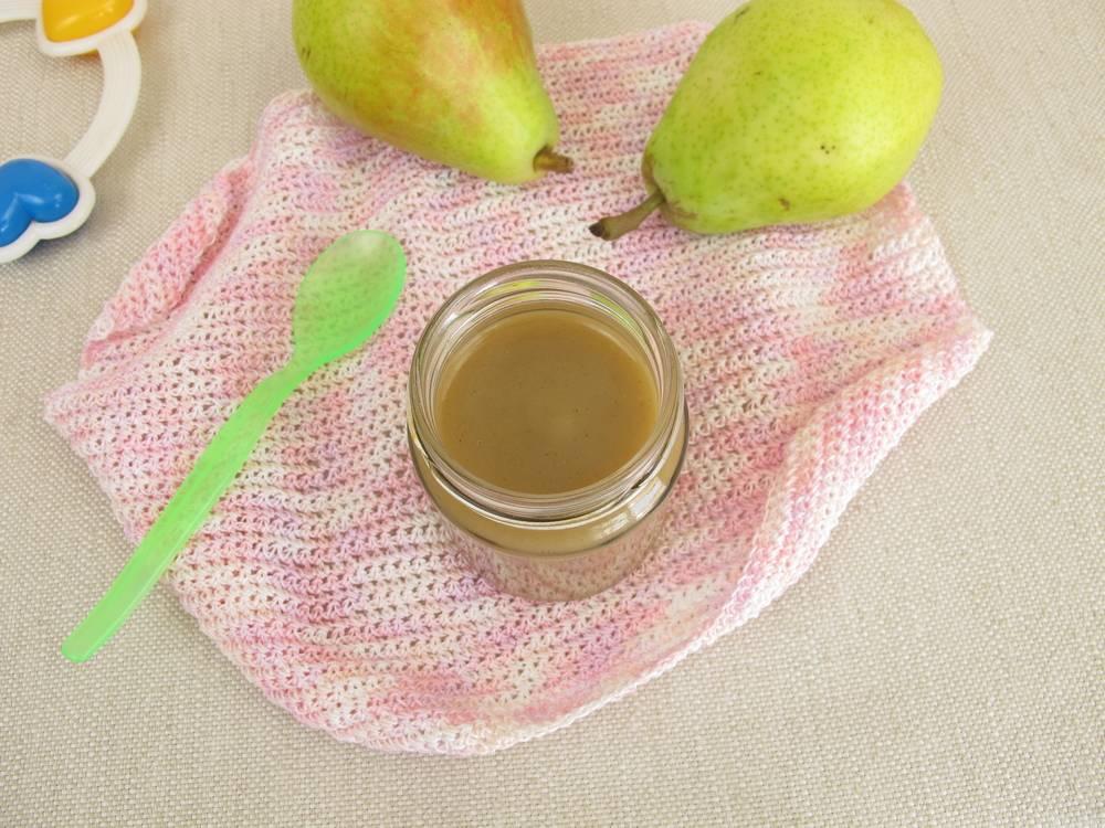 Как приготовить яблочное пюре для грудничка   блог дочки-сыночки